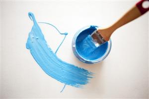 Màu sắc tác động tới cuộc sống chúng ta như thế nào?