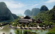 Đại lý sơn Ytune khu vực Ninh Bình