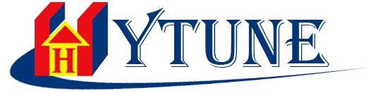 Ytune - Công ty cổ phần Sơn Liên Doanh